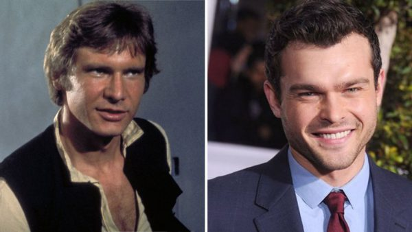 young_harrison_ford_in_star_wars_and_alden_ehrenreic_split-